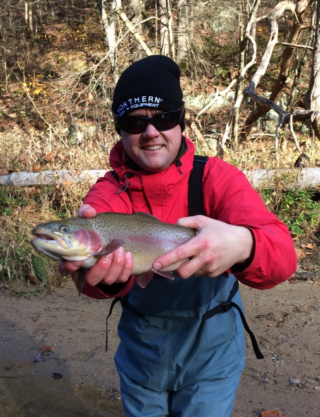 nictrout1