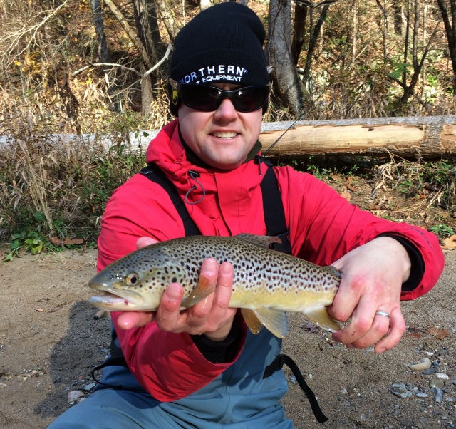 nictrout3